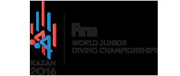 diving_junior_2016